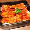 おひとりごはん東京新宿 北海道十勝豚を味わう「贅沢豚丼」