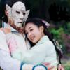 中国ドラマ「蘭陵王妃」あらすじ.ネタバレ.感想!