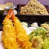【オススメ5店】大船・戸塚・東戸塚・保土ヶ谷(神奈川)にあるうどんが人気のお店