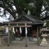 クスノキと名づけ―藤白神社・王子神社・楠御前八柱神社の事例―