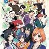 日本のアニメ業界がブラックなのは、それだけの価値しかないから