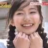 NGT48のにいがったフレンド!の髙橋真生が突然の卒業発表で専属モデル「まうまうコレクション」をやめてしまう件。。