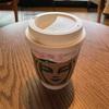 【飯テロ】スタバでPayPayを使ってお得にカフェしよう!