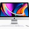 Apple、iMac 5K (27-inch) をアップデート