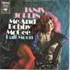 Me & Bobby McGee もしくは ばいばいみすあめりかんぱい (1971. Janis Joplin)