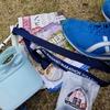 平成最後のフルマラソン 第21回長野マラソンに参加した