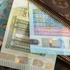 財布を落とした時に備えて知っておくべきこと3つ。日本は素晴らしい。