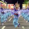 阿波踊りを中止した徳島市長 vs 踊り子たち、の構図はカモフラージュ。阿波踊り人気と立場を利用&結託し、営利を貪っている人たちの存在を伏せた隠蔽報道が繰り返される理由