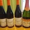 楽天市場『うきうきワイン玉手箱』で美味しいピノノワールをお手頃価格で!!