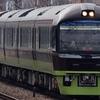 JR東日本、千葉のグルメを満喫出来る観光列車「房総グルメものがたり」を9月5日に運行!