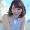 人気女優新垣結衣のTwitterなど、その他SNSについて調べてみた!