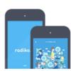 radiko(ラジコ)の使い方!【iPhone、Android、pc、無料、タイムフリー、エリアフリー】
