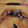 SENNHISER MOMENTUM In-Ear レビュー