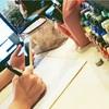 姫路のうさぎ【ゆみきちの履歴書】