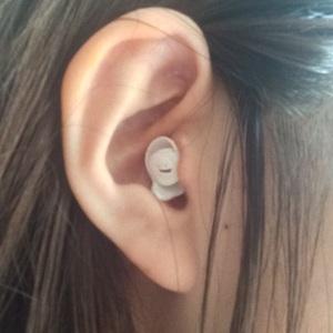 ライブによく行く人(特に女性)は耳栓を買ったほうがいい~ライブ難聴で耳が聞こえなくなりました~