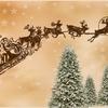 クリスマスの雰囲気♪