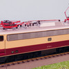 Roco 43792 DB 112 312-4 Ep.4 その5
