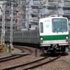 走り抜ける「昭和の鉄道」 新機軸へ挑戦した地下の主・営団地下鉄6000系