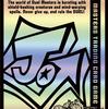 デュエルマスターズのカードプロテクト 激レアベスト28を  通販の参考価格付きで一覧表にしてみた