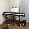 ピアノを始めるにはいくらかかる? ~電子ピアノを中心に費用と特徴を解説~