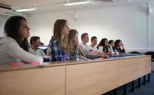 「英語力を鍛える」短期留学の王道プログラムを3つご紹介!