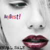 【PR】BuyBest !  SEMI - ANNUAL SALE