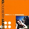 #0090) PROVIDING THE ATMOSPHERE / CLOUDBERRY JAM 【1996年リリース】