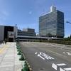 10連休前半は東京観光で満喫。やはり事前の準備・リサーチが大事ですよね。