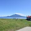 北海道礼文島生活:秋の礼文島フォトギャラリー