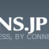 mydnsで取得したDDNSのドメインに紐づくIPアドレスを自動で更新する