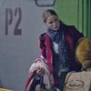 映画「P2(2007)」雑感|クリスマスイブにNYの地下駐車場で監禁されるホリデイ・スリラー