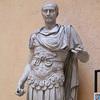 ローマ史上最高の英雄!ユリウス・カエサルの偉大なる生涯をまとめる!