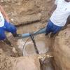 上水道維持管理の現状と問題点