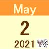 ファンドの値上り率、値下り率ランキング(4/26(月)~4/30(金))