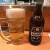 町田でせんべろ昼飲みハシゴ酒。町田は昼と夜の区別がつかない程の昼飲みの聖地と化していた。