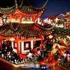 春節で訪日中国人に人気のテーマパークと長崎市