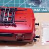 PIKO 51734 DBAG 110 236-7 Ep.5 その2