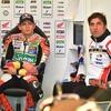 MotoGP ― サンマリノ・グランプリ 結果