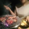 名古屋駅のやきやで焼肉