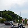 神社巡り_粟島神社