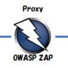 OWASP ZAP2.6インストール