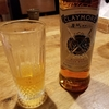 『クレイモア』よくある1000円スコッチの味わいで値段なりかな