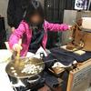 【群馬】富岡製糸場で糸引き体験をしよう!!【子連れでSFC⑤‐1】