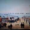 幕末・日本外交は弱腰にあらず! 黒船に立ち向かった男たち