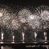 ほのぼの。春の「熱海海上花火大会」。ナイアガラの滝(写真動画有)「民泊×地域」のチカラ