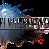 【ゲーム感想】FinalFantasy15(FF15)をプレイしました