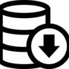 MongoDBでmongodumpを利用してバックアップを取得する