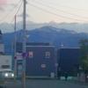さよなら、札幌