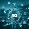 新世代通信規格「5G」が新型コロナを拡散した。この説が世界中に飛び火し、各国で5G基地局の襲撃が相次ぐ。