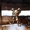 Fallout76  メインクエスト